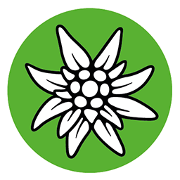 Alpenverein Oberes Ybbstal - Edelweiss