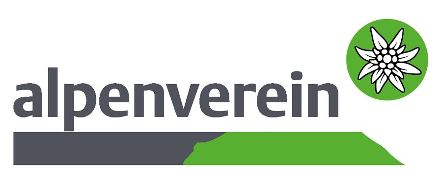 Alpenverein Sektion Austria - Logo