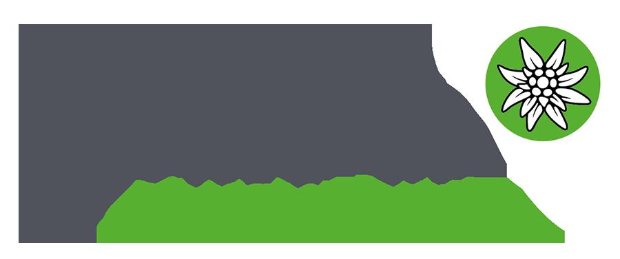 Alpenverein Ortsgruppe Oberes Ybbstal - Logo